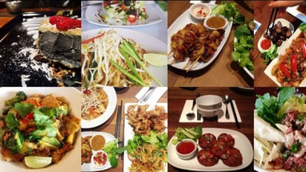 Twelve Spices, Canley Heights (NSW)