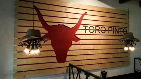 Restaurant - Toro Pinto, Heerenveen
