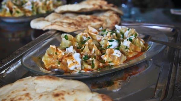 1 - Afghan Royal Restaurant, Campbelltown (NSW)