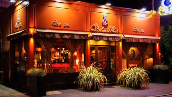 apreçu de l'extérieur - Blue Thai, Tremblay-en-France