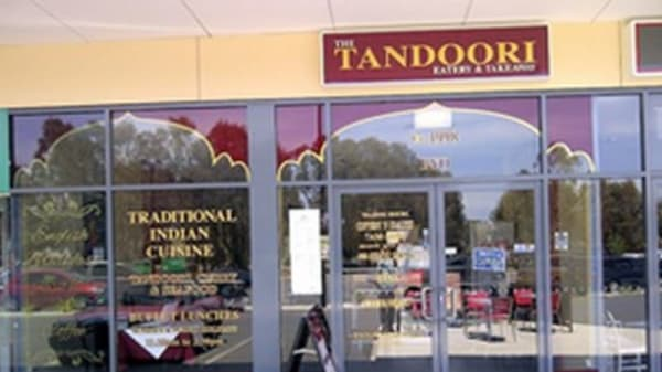 Indian Tandoori Restaurant Wodonga, Wodonga
