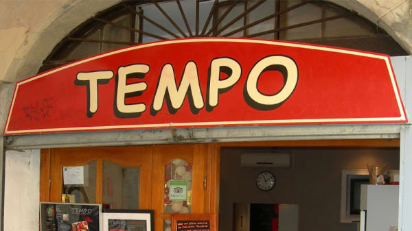 Tempo, Montpellier