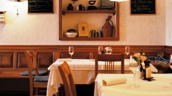 Gastwirtschaft Floh, Tulln an der Donau