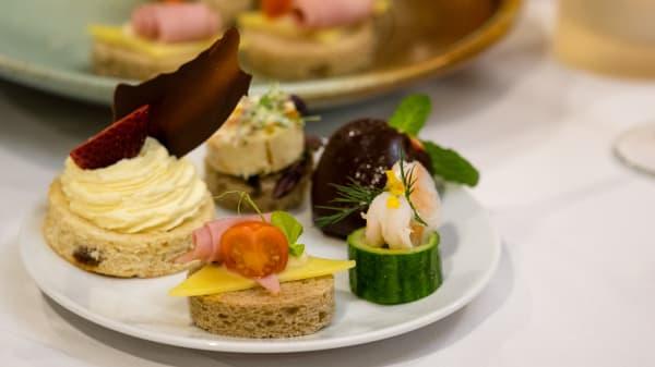 Food - Rydges Palmerston, Palmerston City (NT)