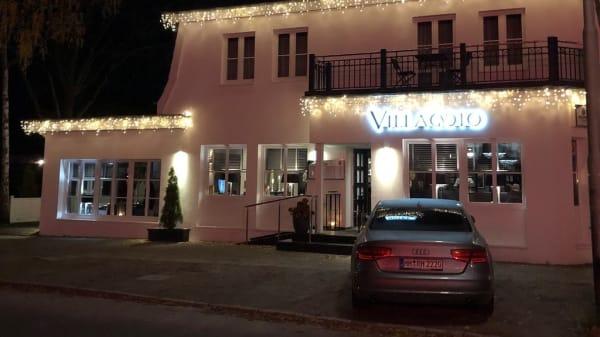Photo 7 - Villaggio, Hamburg