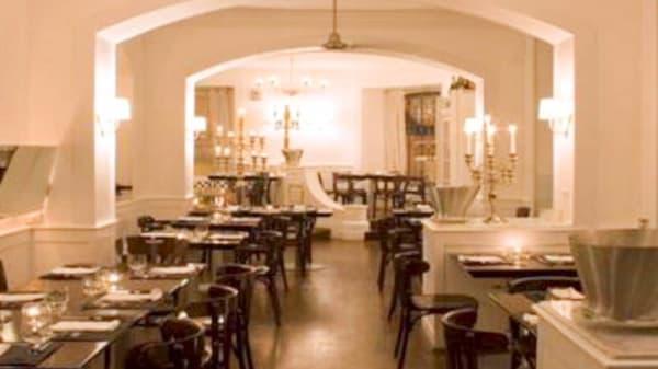 sala 1 - XL, Lisbon