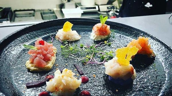 Suggerimento dello chef - Mr. Lob Modena, Modena