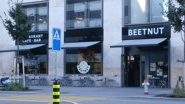 Photo 2 - BEETNUT Lagerstrasse, Zurich