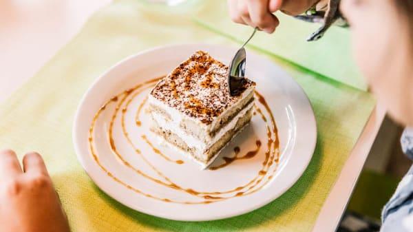 Sugerencia del chef - C7 Gourmet, Santa Cruz de Tenerife