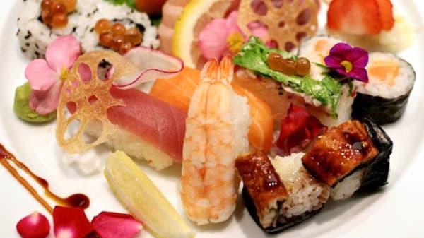 Nagi Cucina Giapponese In Senigallia Restaurant Reviews Menu And Prices Thefork