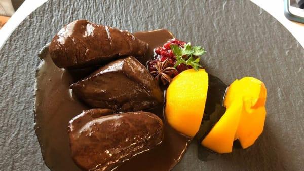 suggerimento dello chef - Mondschein, Sappada