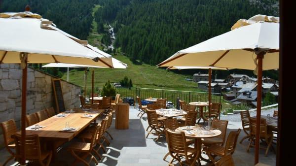 Photo 4 - Le Bistrot Gourmand, Val-d'Isère