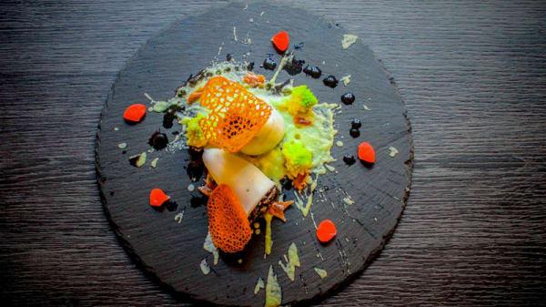 Suggerimento dello chef - Il Grammofono, Lucca