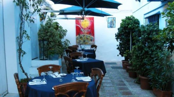 Il Cantuccio - Il Cantuccio, Marbella