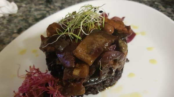 Da Marcolino Cucina E Padellino A Torino Menu Prezzi Immagini Recensioni E Indirizzo Del Ristorante