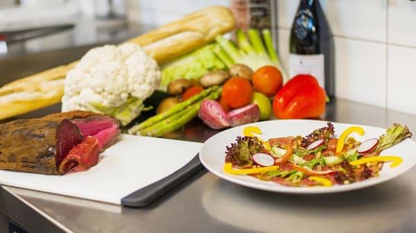 Best Western Plus Hotel Restaurant Aduard, Aduard