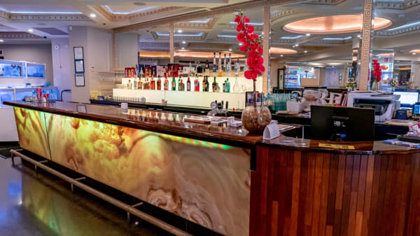 Melbas Asian Seafood, Surfers Paradise (QLD)