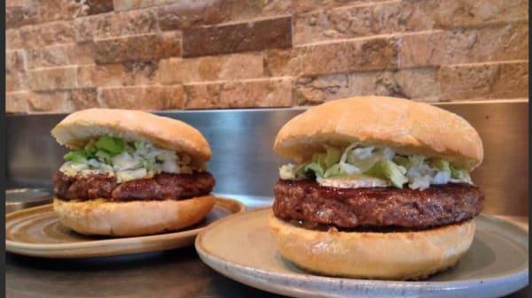 Burger La Playa - Burger La Playa, Chiclana De La Frontera