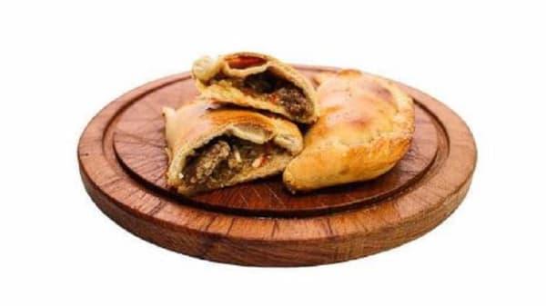 Sugerencia de plato - Pizzarte, Miraflores