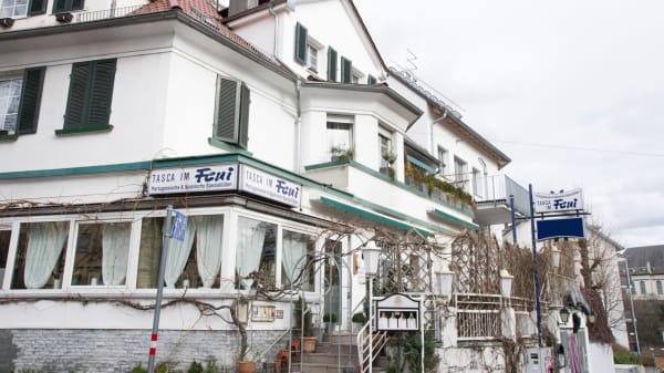 Photo 2 - Tasca im Feui, Stuttgart