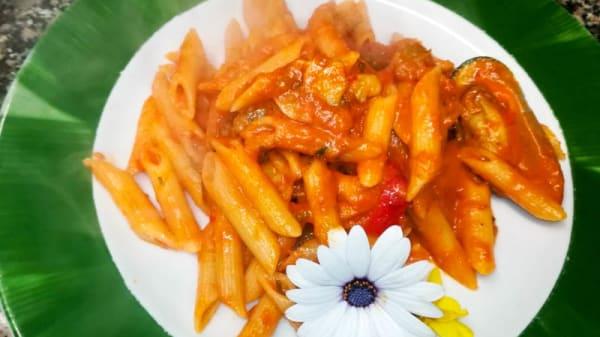 Sugerencia del chef - San Petronio, Hermosilla