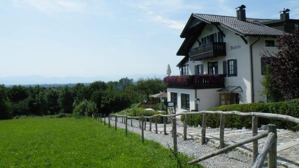Photo 4 - Forsthaus Ilkahöhe, Tutzing