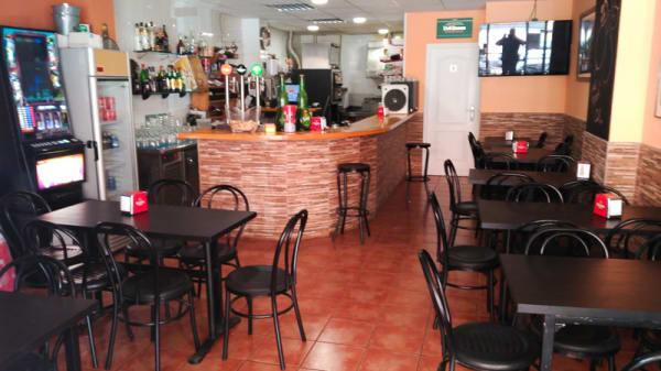 Sala - Aries, Palma de Mallorca