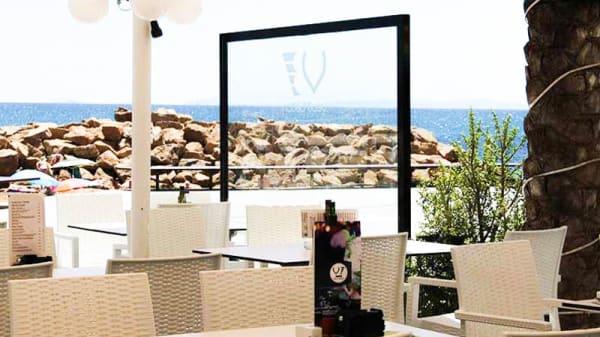 Vela Beach - Torrevieja 9 - Vela Centro - Torrevieja, Torrevieja