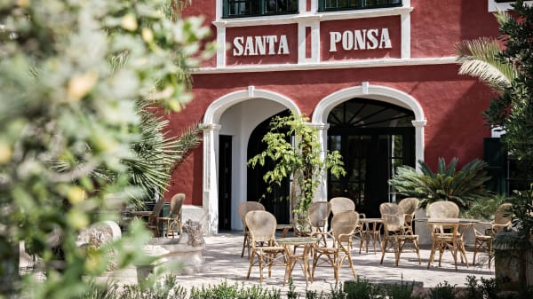 Nura - Fontenille Menorca Santa Ponsa, Alaior