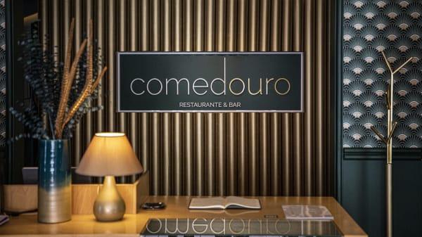 Comedouro, Lisboa