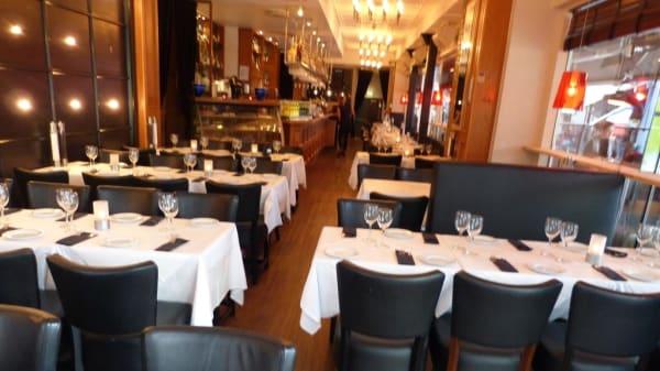 Photo 7 - Mona Lisa Restaurant, Oslo