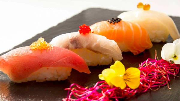 Suggerimento dello chef - My Sushi, Fano