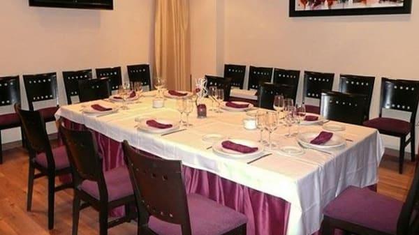 Stil - Stil Restaurant, El Vendrell