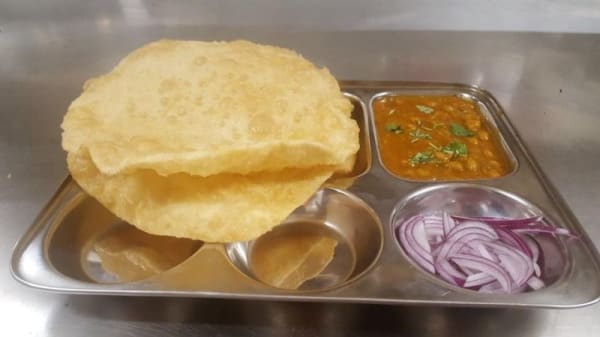 The Great Flavour Of India, Innisfail (QLD)