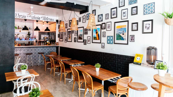 Boteco Manly, Manly (NSW)