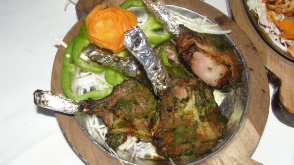 Masala Craft Fine Indian Restaurant, Thornbury (VIC)