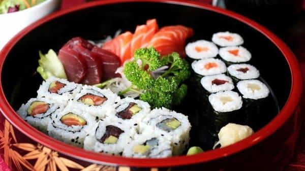 Suggerimento dello chef - Asahi, Ferrara