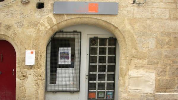 Le Passé Composé, Montpellier
