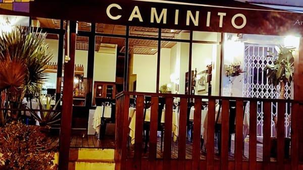 Caminito 10 - Caminito, L'Albir
