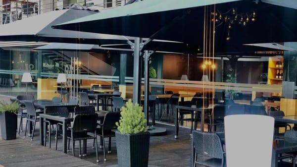 26 Restaurante Lounge, Vila Nova de Famalicão