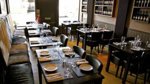 Buenos Aires Argentine Steakhouse - Reigate, Reigate