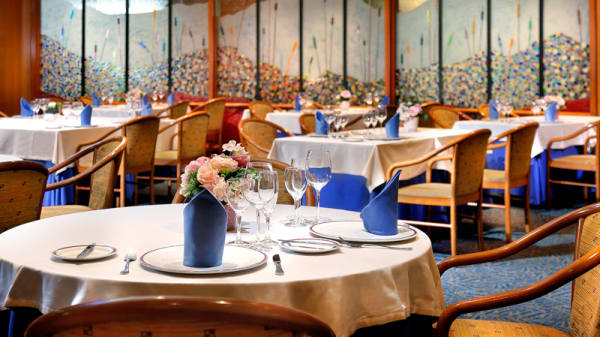Sala - Racó del Montblanc - Hotel HCC Montblanc, Barcelona