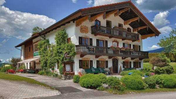 Photo 2 - Binderhäusl, Inzell