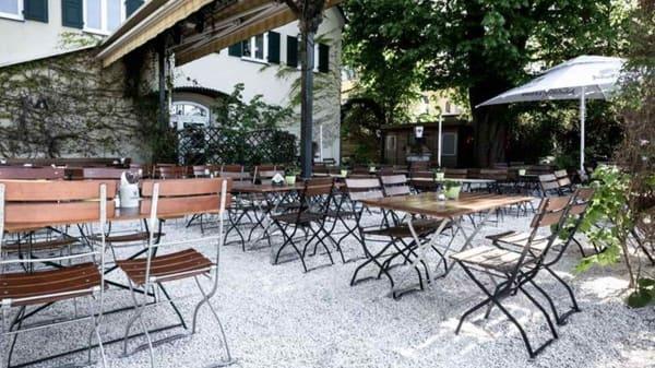 Gasthof Obermaier In Munich Restaurant Reviews Menu And Prices Thefork