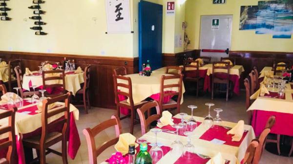 Suggerimento dello chef - Un mondo di Sapori, Milano