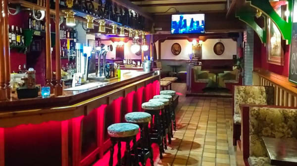 Sala - Good time, Lloret De Mar