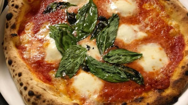 Suggestie van de chef - Peperoncino365, Aalsmeer