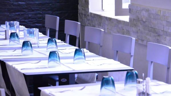 7 - Il Molo di via mincio, Milano