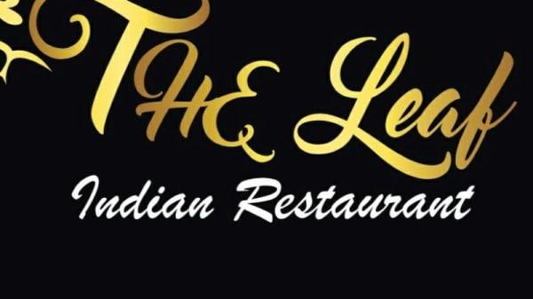 The Leaf Indian, Leederville (WA)