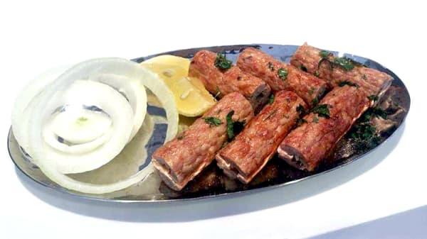 Sugerencia del chef - Noor, El Campello